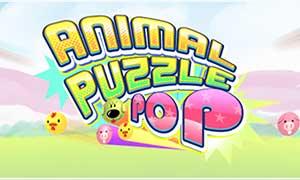 animal-puzzle-pop