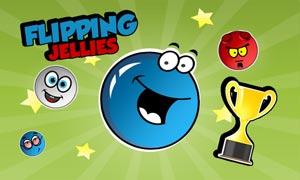 flipping-jellies