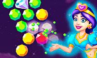 bubble-world