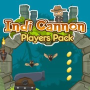 indi-cannon-players-pack