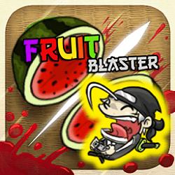 fruit-blaster