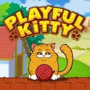 playful-kitty